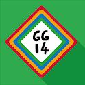 Glasgow Games 2014 icon