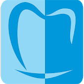 Dental Care Odontologia