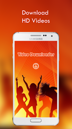 Video Download Manager