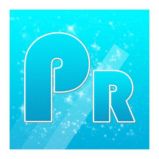 ポイントリーダー 新聞 App LOGO-硬是要APP
