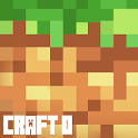 Craft O for Minecraft icon