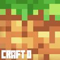 Craft O for Minecraft icon