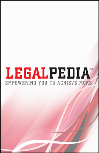 Legalpedia
