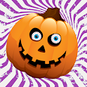 Halloween Arcade icon