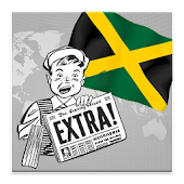 Jamaica News