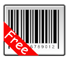 Barcode Creator Trial icon