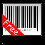 Barcode Creator Trial apk thumbnail