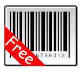 Barcode Creator Trial