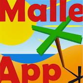 Malle App