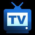 遠傳行動電視 icon