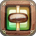 Luck Abacus icon