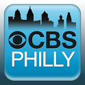 CBS Philly icon
