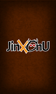 JinxOnU - Prank Your Friends - screenshot thumbnail