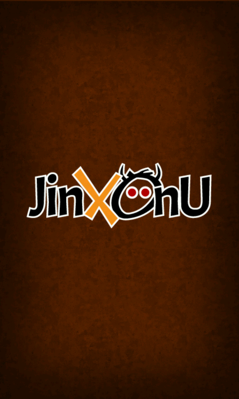 JinxOnU - Prank Your Friends - screenshot