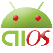 AIOS - OpenERP - PRO