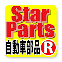 Star-Parts for 楽天 icon