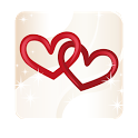 Laila's PWG icon