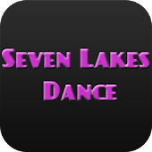Seven Lakes Dance
