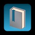 Kitaplık icon