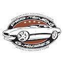 Pro-Touring.com icon