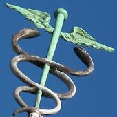 Satsymph:Hermes