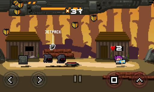 Groundskeeper2