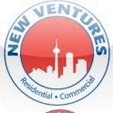 New Ventures Realty