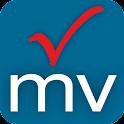 MobileVoter logo