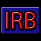 IR Blaster icon