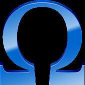 Ohmulator