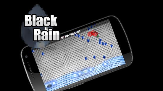 BlackRain 2