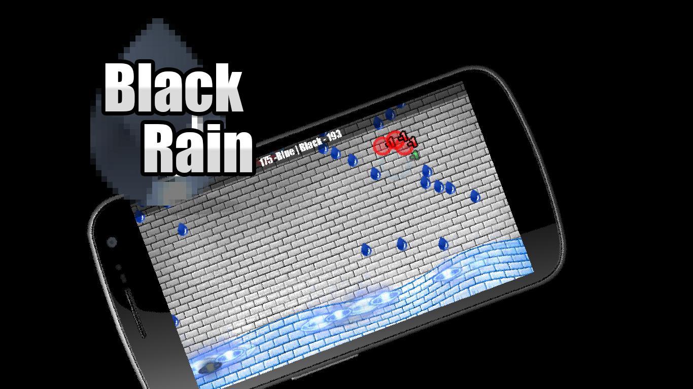 BlackRain 6