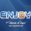 EnjoyStation logo