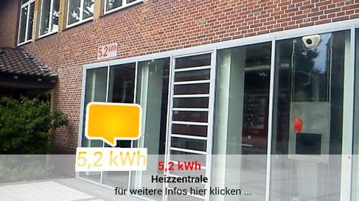 Energiepfad Saerbeck