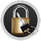 My Passwords Generator 1.0.3 Apk