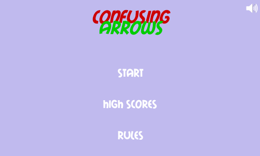 免費下載解謎APP|Confusing Arrows app開箱文|APP開箱王