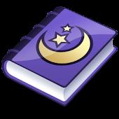 Nightbook