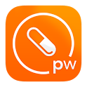 Pharmawizard- Farmaci-Farmacie icon