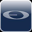 Eurojuris icon