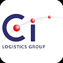 Ci - Logistics Group icon