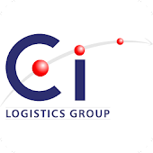Ci - Logistics Group