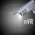 WebOnVR icon