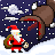 Super Mega Worm Vs Santa Saga 1.1.2