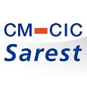CM-CIC SAREST