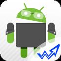 AndroiFy : Partage de BugDroid icon