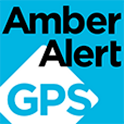 Amber Alert GPS Teen icon