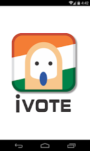 iVote - Official ECI App screenshot 16