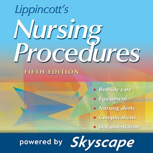 nursing process and its clinical application The nursing process is a series of organized steps designed for nurses to provide excellent care learn the five phases, including assessing.