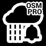 Rain Alarm OSM Pro v4.1.3