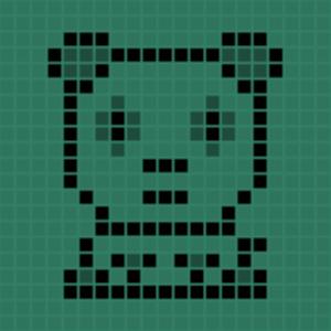 Wildagotchi: Virtual Pet for PC and MAC